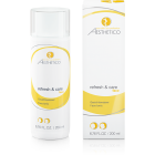 Aesthetico Refresh & Care 200ml, Gesichtswasser