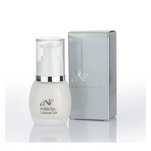 Aesthetic World Visible Eye Contour Lift, 30 ml