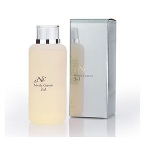 Aesthetic World Micelle Cleanser 3in1 Tonic, 200 ml