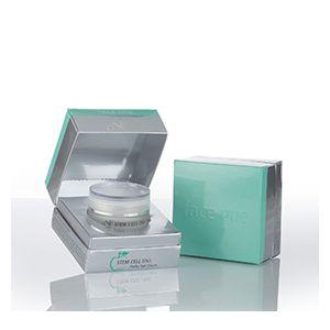 Herba Eye Cream, Augenpflege, 15 ml