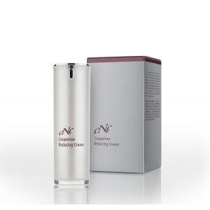 Couperose Reducing Cream, Intensivcreme 30ml