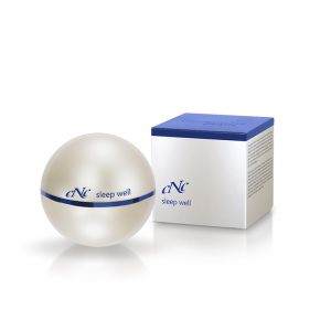 Moments of Pearl´s Sleep Well, Anti- Aging Nachtcreme 50 ml