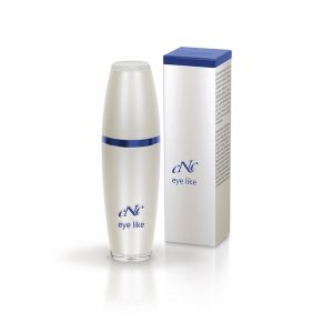Moments of Pearls Eye Like, Augenpflegecreme 15 ml