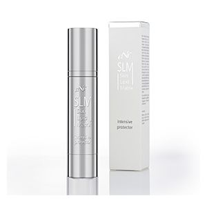 Skin Lipid Matrix Intensive Protector, Multifunktionscreme 50ml