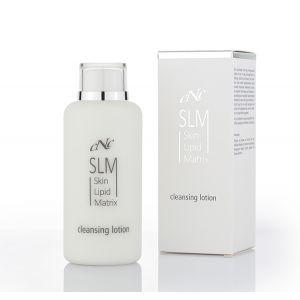 Skin Lipid Matrix Cleansing Lotion, 200ml