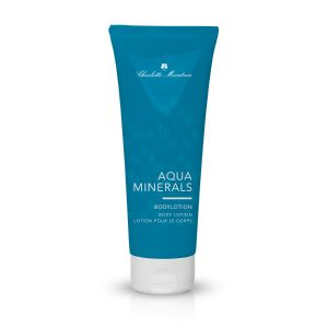 Aqua Minerals Bodylotion