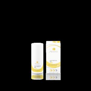 Aesthetico Eye Balance Gel 15ml, Augenpflegegel