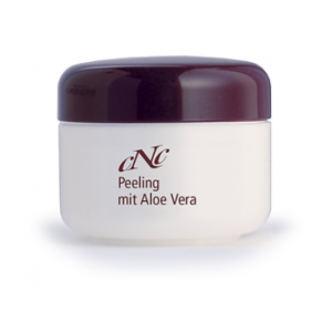 Aloe Vera Peeling 50 ml