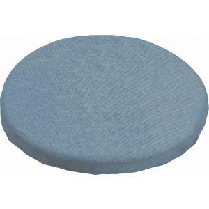 Kristall-Lidschatten blaugrau, 3 g, LS9