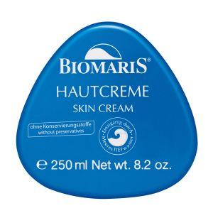HAUTCREME, 250 ml