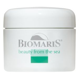 Beauty from the Sea, Pflegecreme, 50 ml