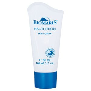 HAUTLOTION pocket, 50 ml Tube