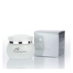 Aesthetic World Protective Sun Shield LSF 25, 50 ml