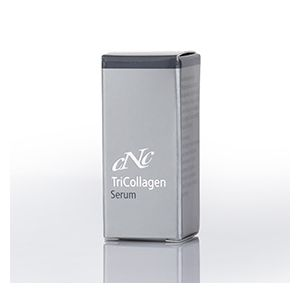 Tri Collagen Serum