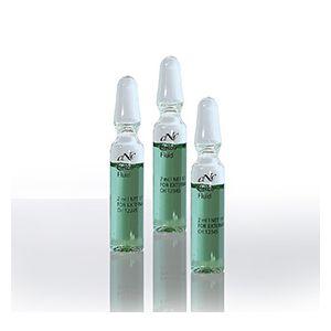 Herba Fluid, hochdosiertes Wirkstofffluid, 2ml