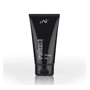 men relax Shower Gel 150 ml