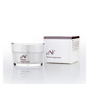 Vitamin Augencreme 15 ml