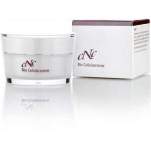 Bio Cellularcreme 50 ml
