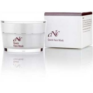 Quick Face Mask 50 ml