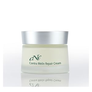 Contra Melin Repair Cream