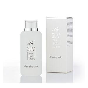 Skin Lipid Matrix Cleansing Tonic, Gesichtswasser 200ml