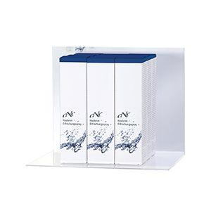 Hyaluron Erfrischungsspray 100 ml