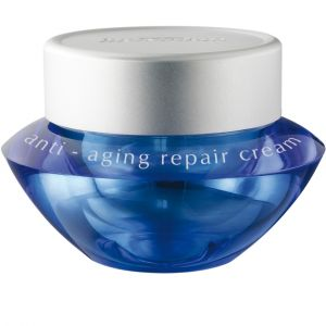Anti-Aging Repair Cream ohne Parfum, 50 ml