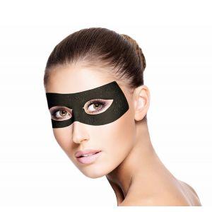 CNC Detox Eye Zone Mask, 6 Stück