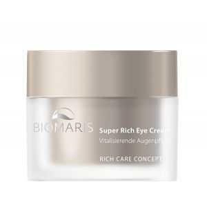 Super Rich Eye Cream, Augencreme, 15 ml