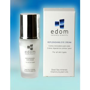 edom Repair - Augencreme