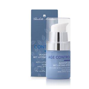 Age Control Augenpflege mit Lifting-Effekt 15ml