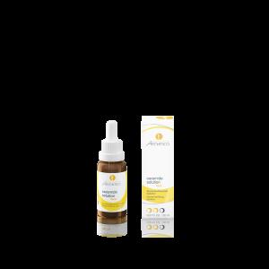 Aesthetico Ceramide Solution 20ml, glättendes Serum