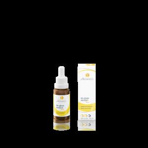 Aesthetico De- Gloss Solution 20ml, talgreduzierendes Serum
