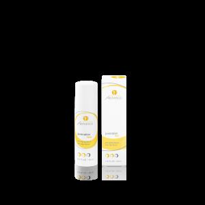 Aesthetico Juvenation 30ml, Anti- Aging Fluid