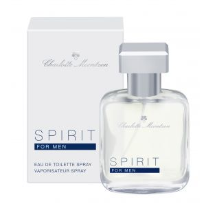 Spirit for Men Eau de Toilette,50 ml