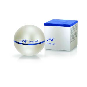Moments of Pearl´s Sleep Well, Anti- Aging Nachtcreme 50 ml