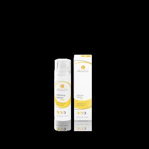 Aesthetico Whitening Solution 30ml, Serum bei Pigmentstörungen