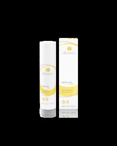 Aesthetico Clarify Skin 50ml, Gel- Creme