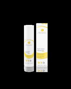 Aesthetico Lipid Cream Advanced 50ml, rückfettende Tages- und Nachtpflege
