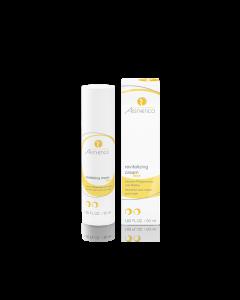 Aesthetico Revitalizing Cream 50ml, Intensive Gesichtspflege Creme