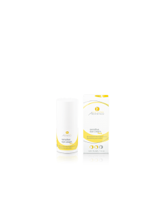 Aesthetico Sensitive Eye Cream 15ml, Augenpflege