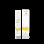 Aesthetico Gel Couperose 50ml, fettfreies Kühlgel