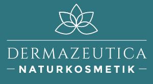 Dermazeutica Online-Shop für dekoraive Kosmetik